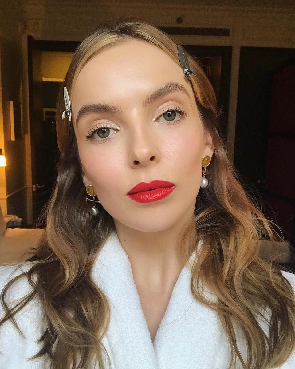 Instagram Jodie Comer naked (58 photo), Pussy, Leaked, Boobs, butt 2018