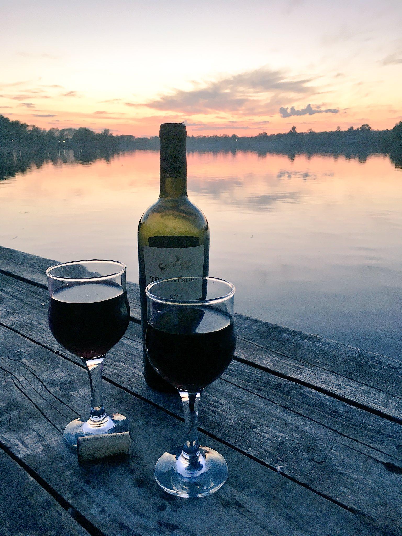 фотки с вином на аву кадр