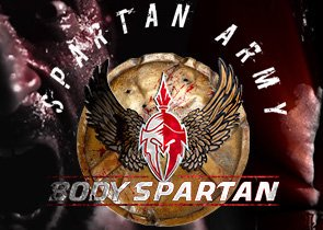 Body spartan genesis review