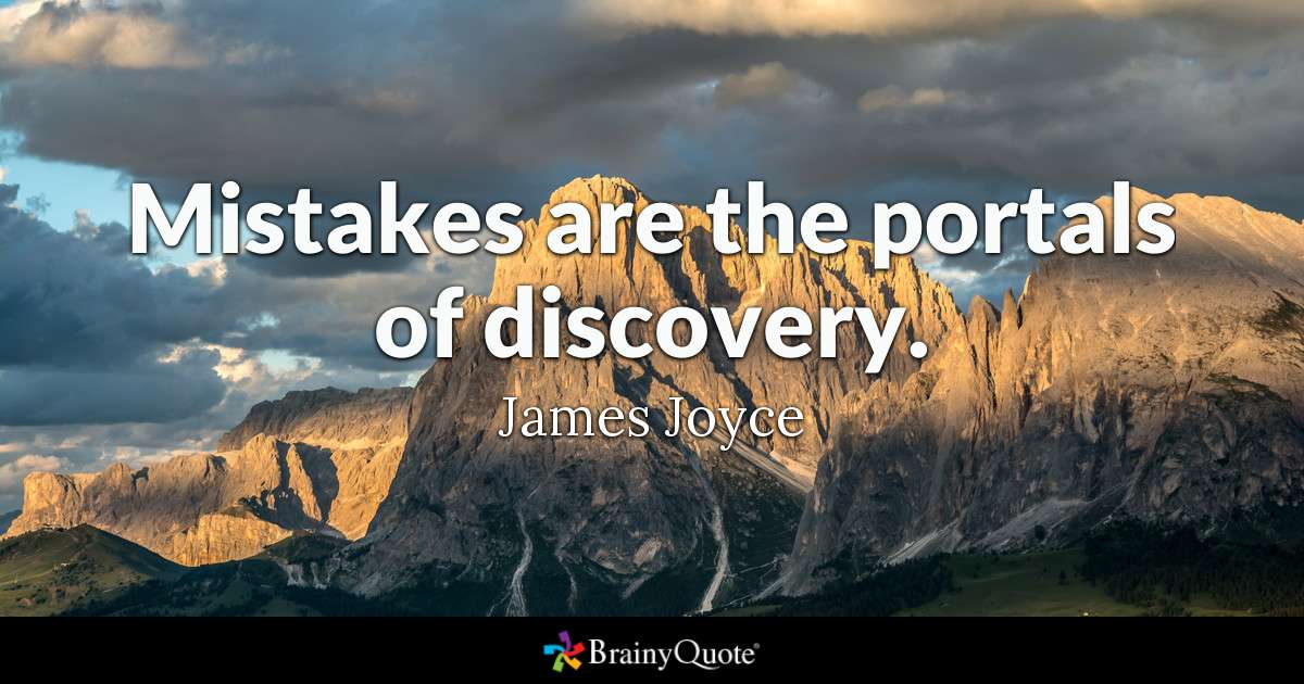 Image result for Patanjali pic quotes change is beautiful