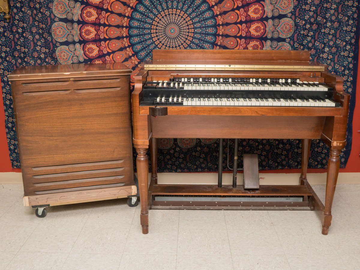 Vintage Vibe Piano🎹 on Twitter: