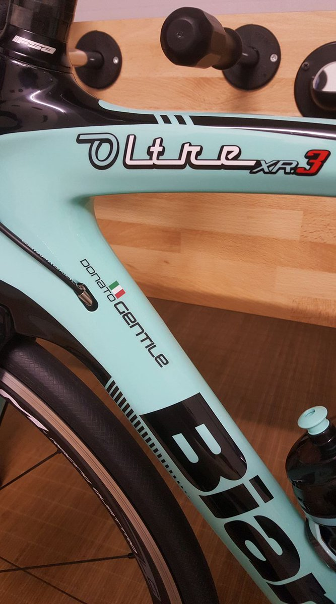 Custom bicycle name and flag stickers bianchipic twitter com bkrgaezk3x
