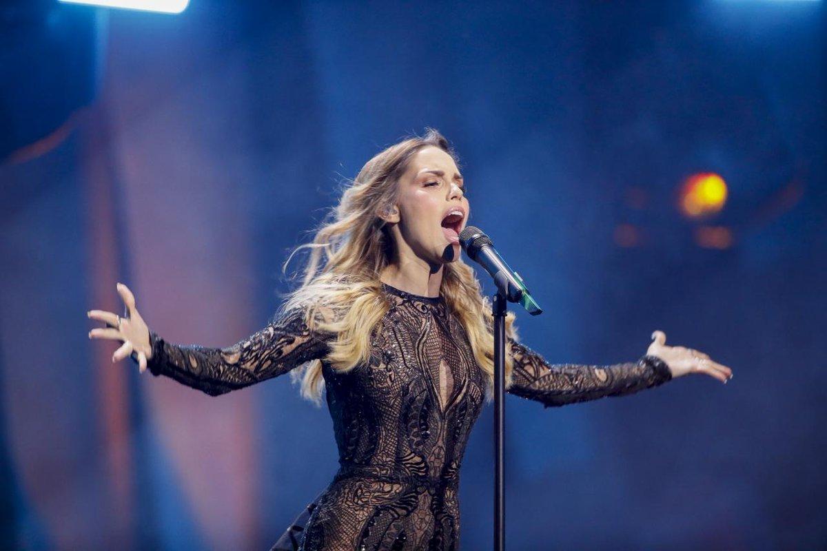 eurovision στοιχημα