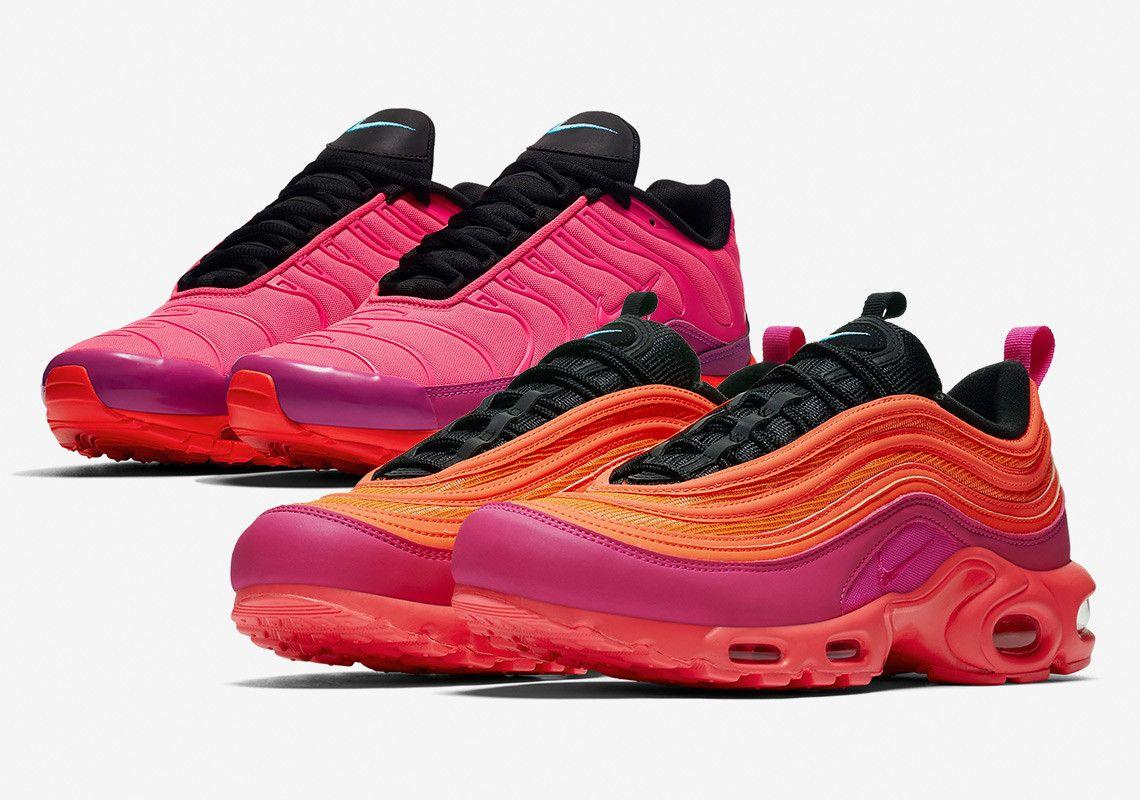buy popular 004de 3f4d7 Sneaker News on Twitter: