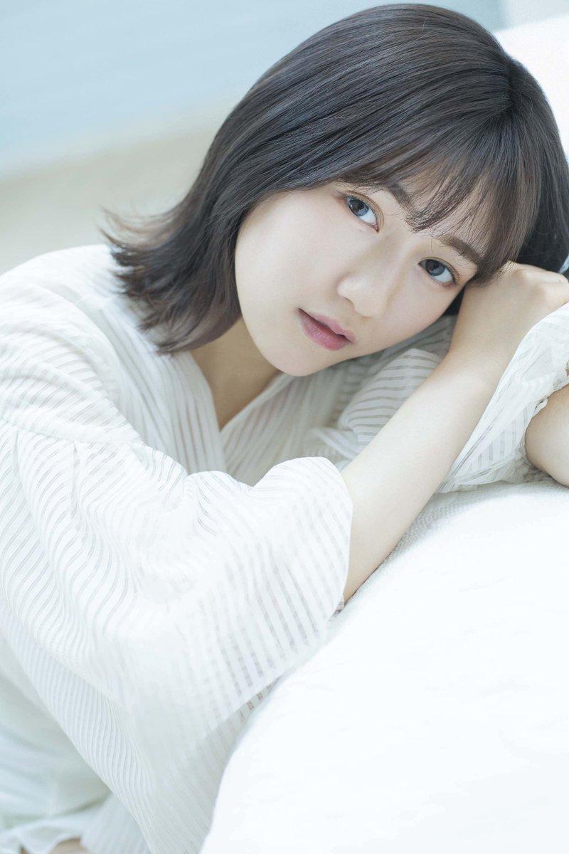 Dct3nAUU8AAkJm  - 【女優】元AKB48渡辺麻友、主演ドラマの演技力が話題 女優としての表現力に賞賛の声「進化がすごい!!」