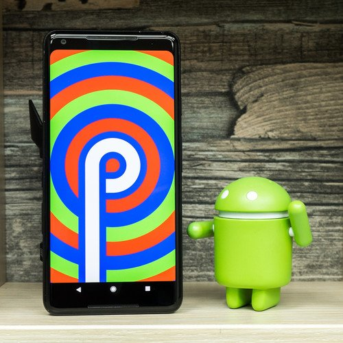 Kết quả hình ảnh cho How to download and install the Android P beta on your phone today