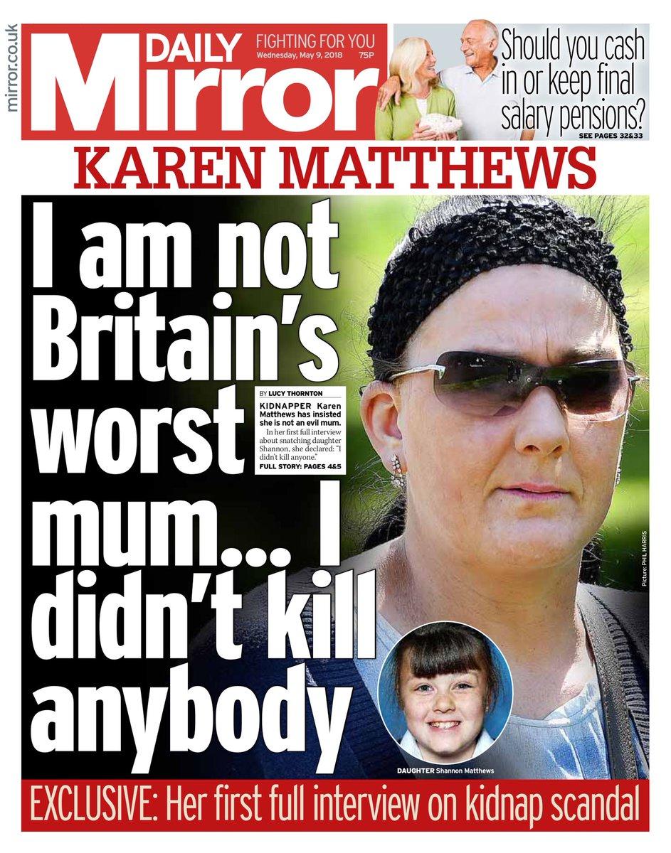 Shannon Matthews hoax abduction - Page 11 DctH5HKX0AEM61Z