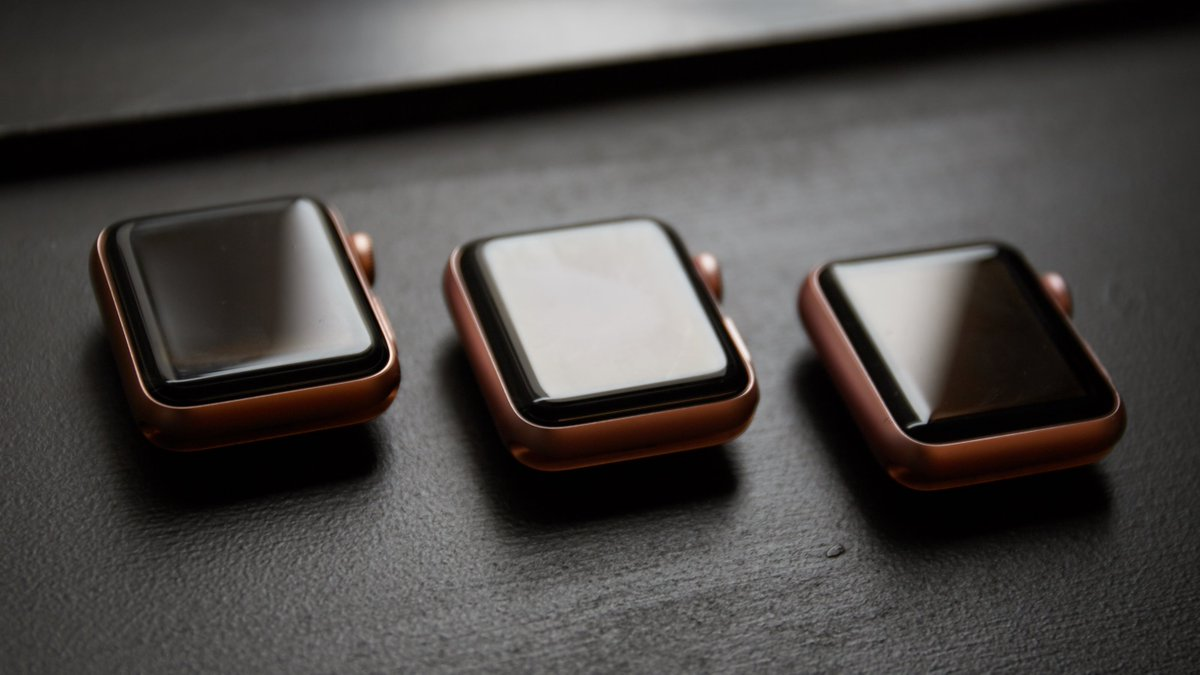just than on running vivoactive more gizmodo watches watch a hands garmin