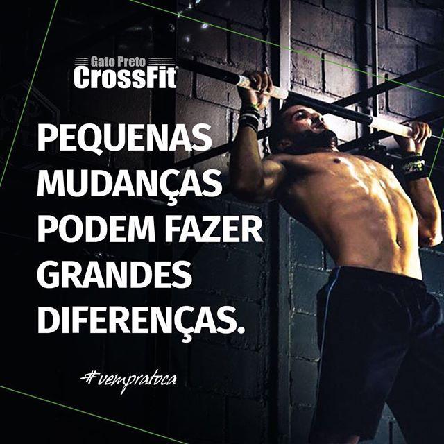 Gato Preto Crossfit On Twitter Gatopretocrossfiteusougpcf Gpcf