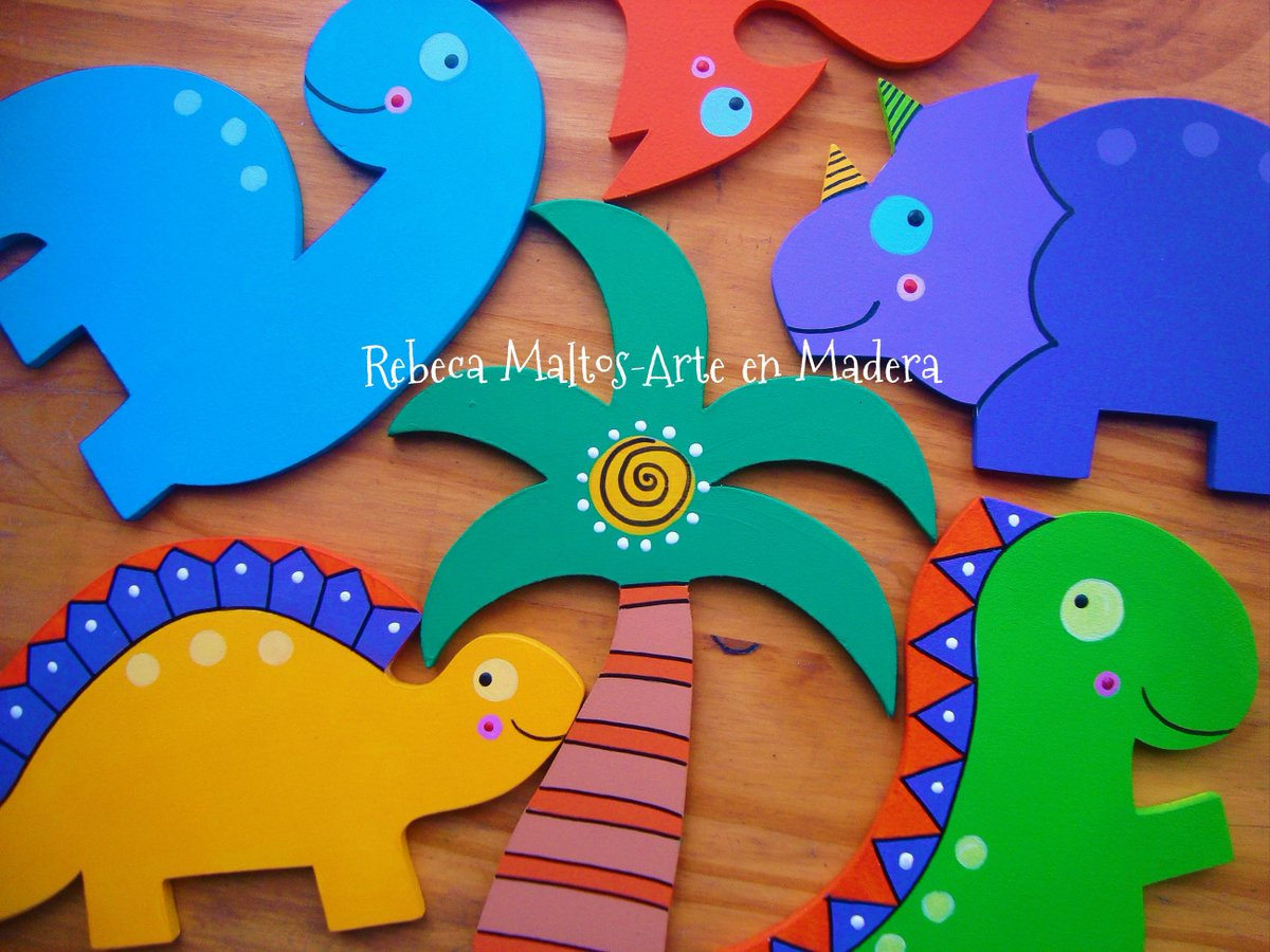 Rebeca Maltos On Twitter Dinosaurs Dinosaurios Kids Mobile Mobil Imanes Magnets Kids Art Artist Design Designer Rebecamaltos Read on for a complete guide to dinosaurs and life in the mesozoic era … twitter