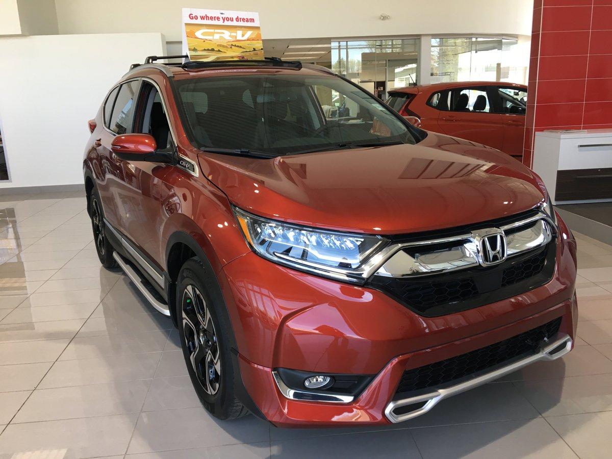 Honda Crv Incentives >> Alberta Honda On Twitter Go Where You Dream Find Out