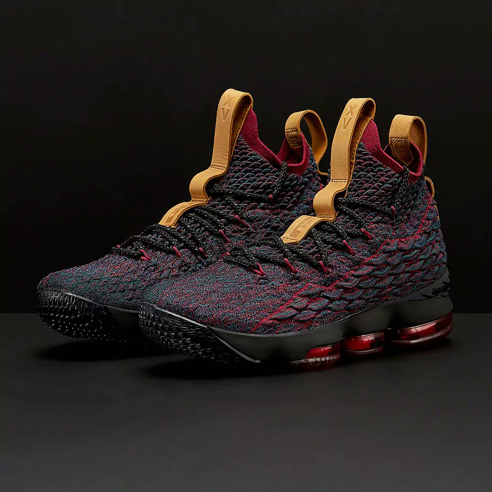 b6245d7e75b0  65 OFF Nike LeBron 15 with code L65J at checkout New Height http   bit.ly 2I5He5j  Guardian http   bit.ly 2I3EncT Ashes http   bit.ly 2I9XhPe ...
