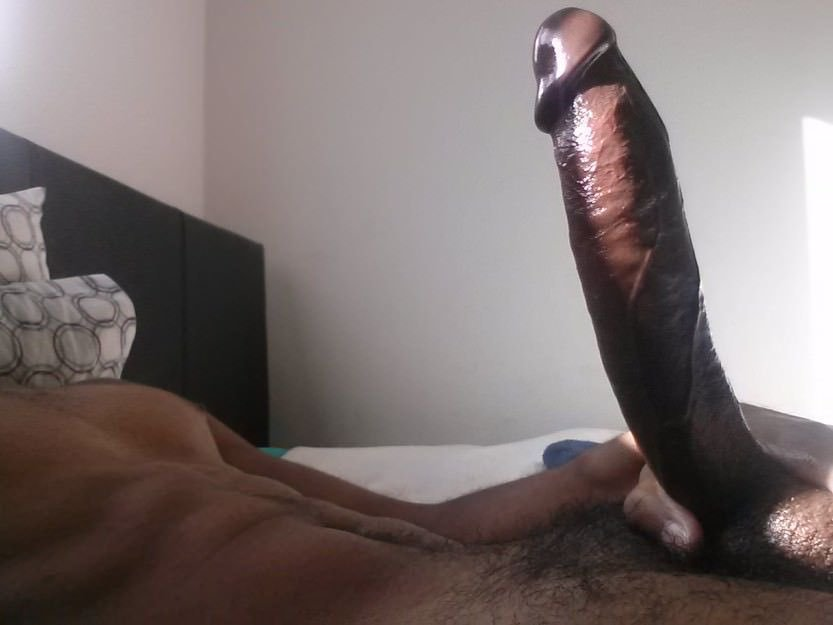 fag-for-black-cock-free-cuban-maid-porn