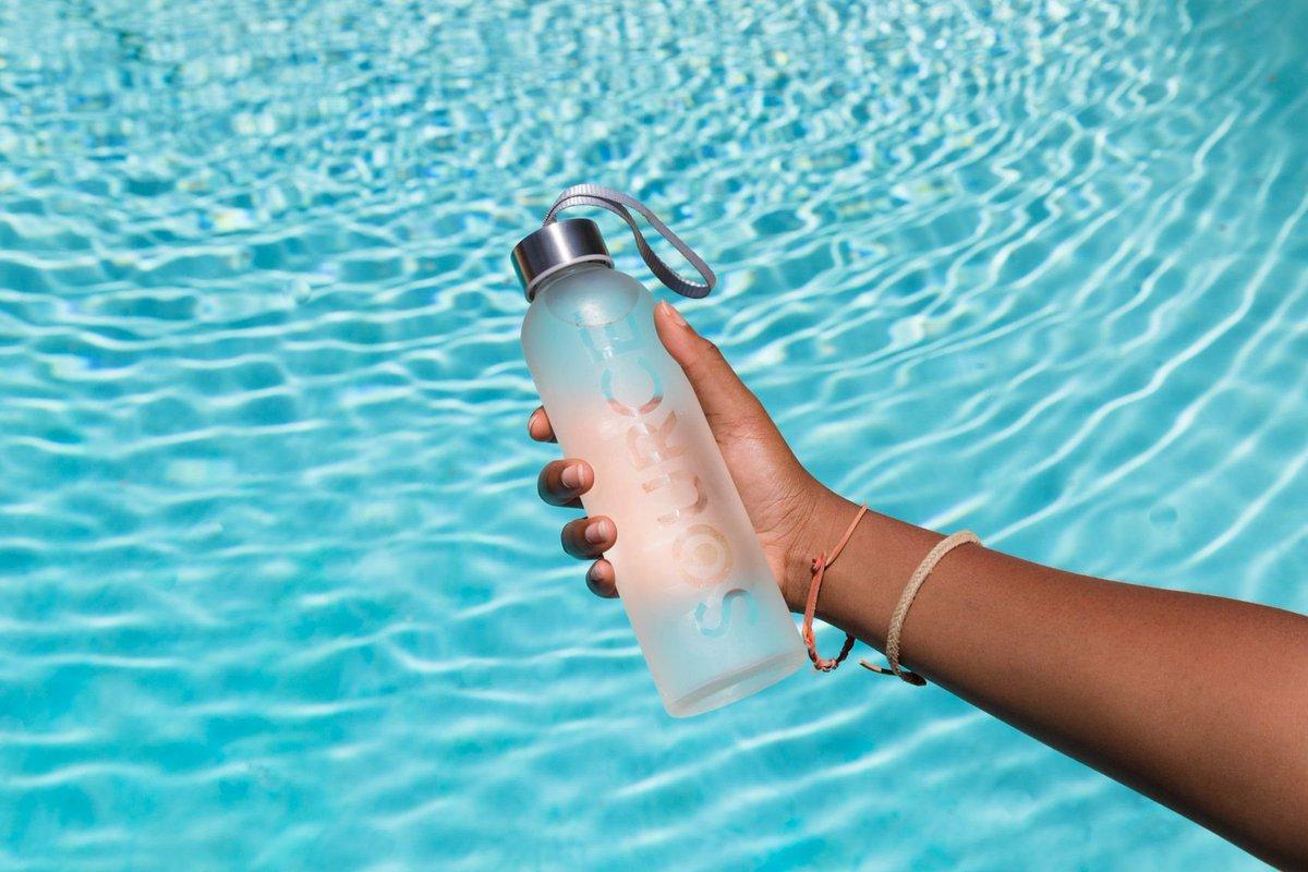 Zero Mass Water On Twitter Nature Technology Perfected Source