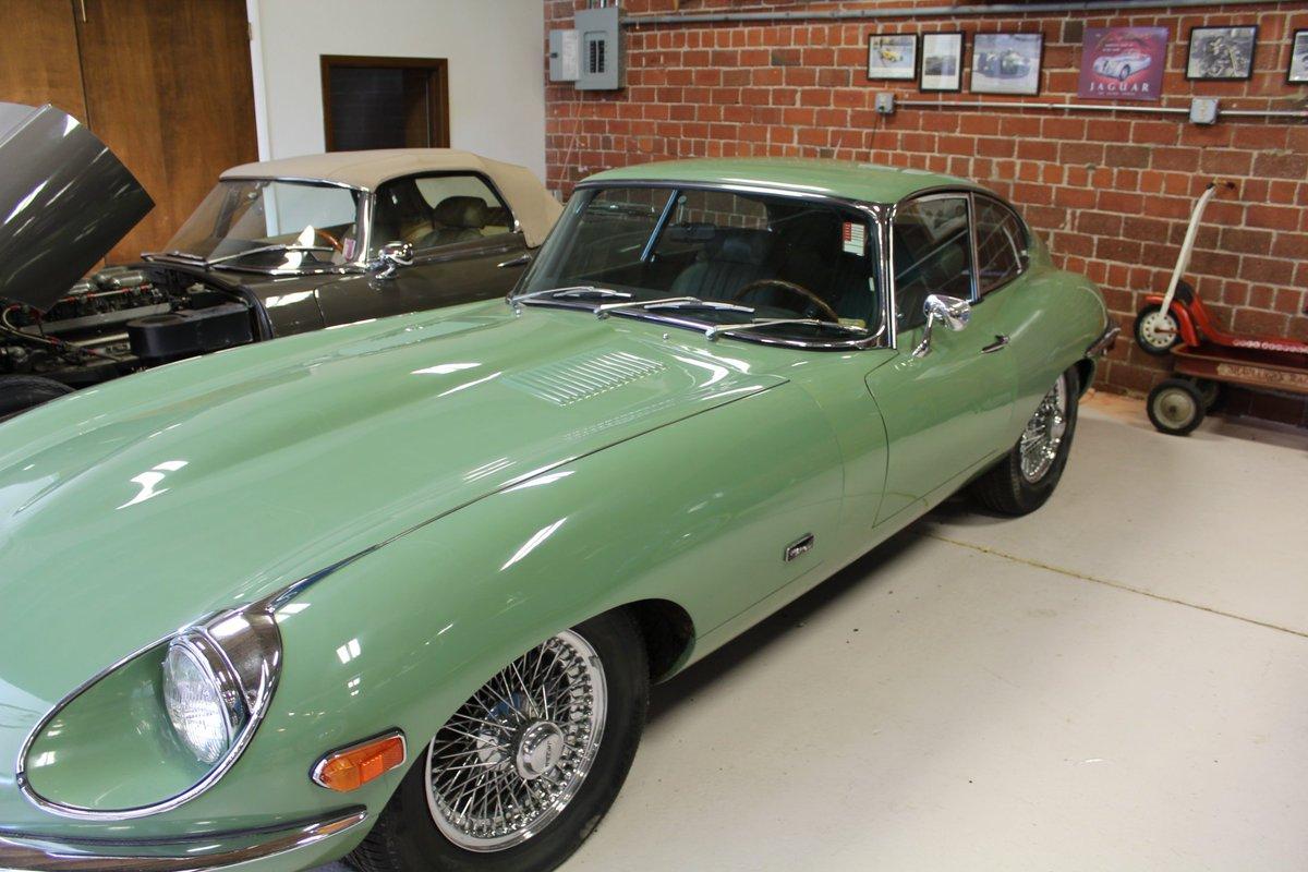 Mungenastmuseum On Twitter Jaguar Was First Started As A