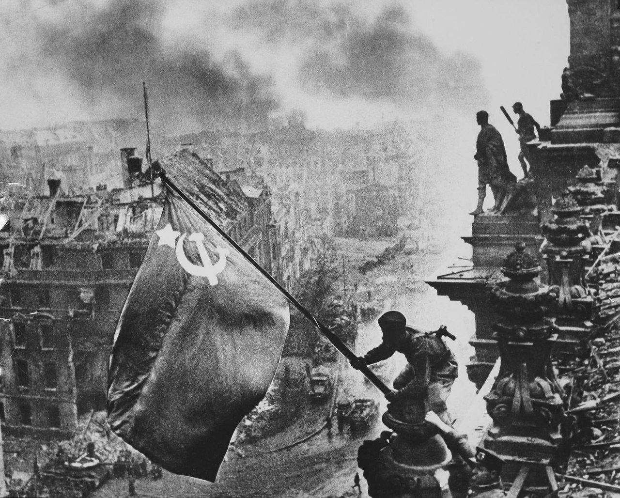Днем, картинки великая отечественная война 1941-1945 победа