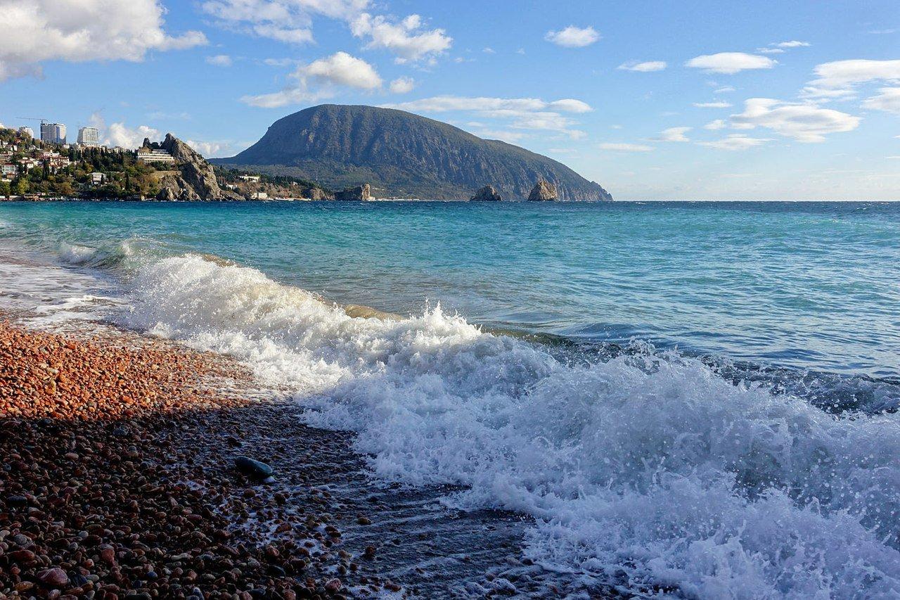картинки моря и пляжа крым розетки подразумевает