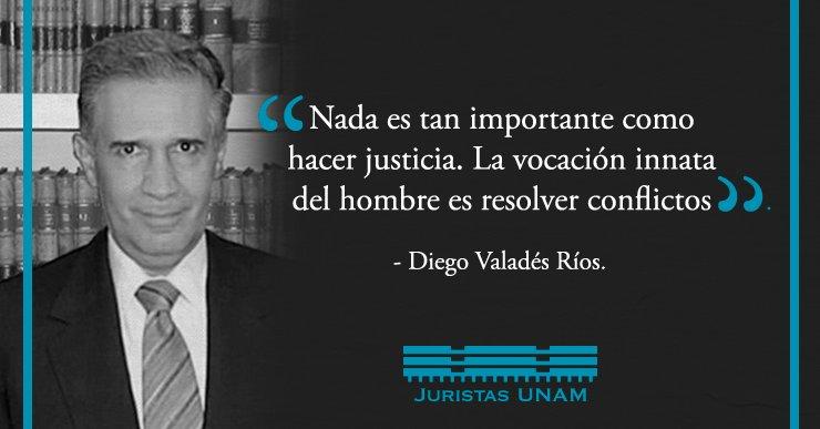 Juristas Unam On Twitter El Derecho Es La Herramienta Más
