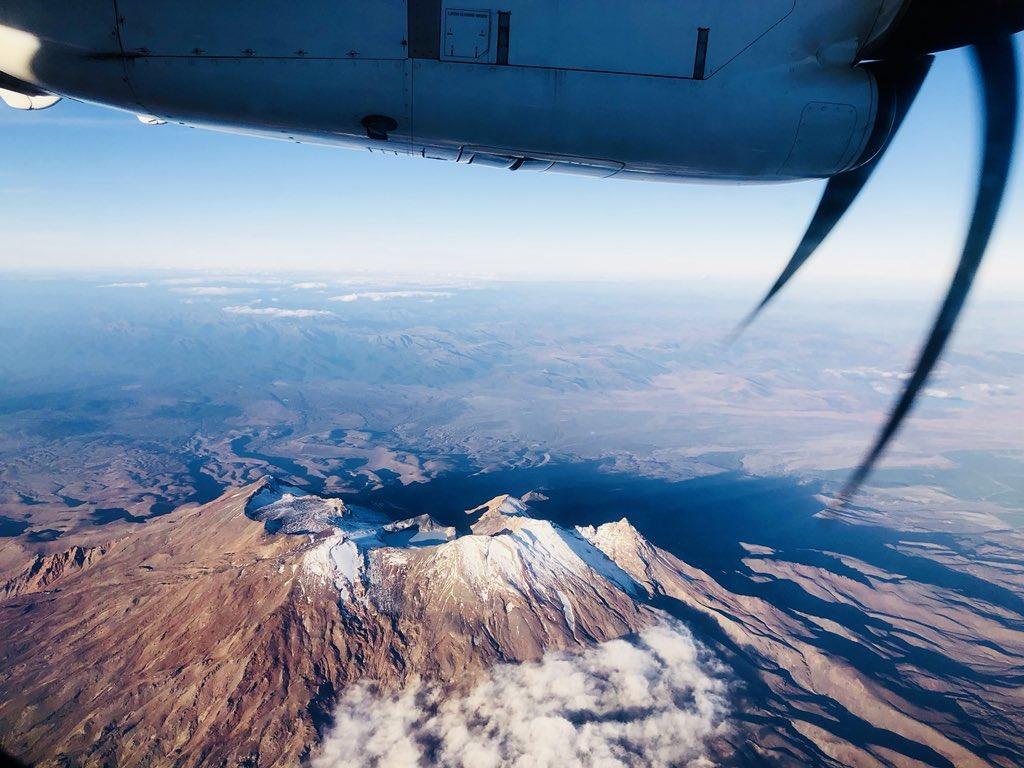 Newzealand Twitter: Air New Zealand ️ (@FlyAirNZ)