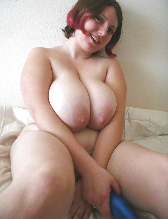 Women chubby bbws boobs naked porn hot