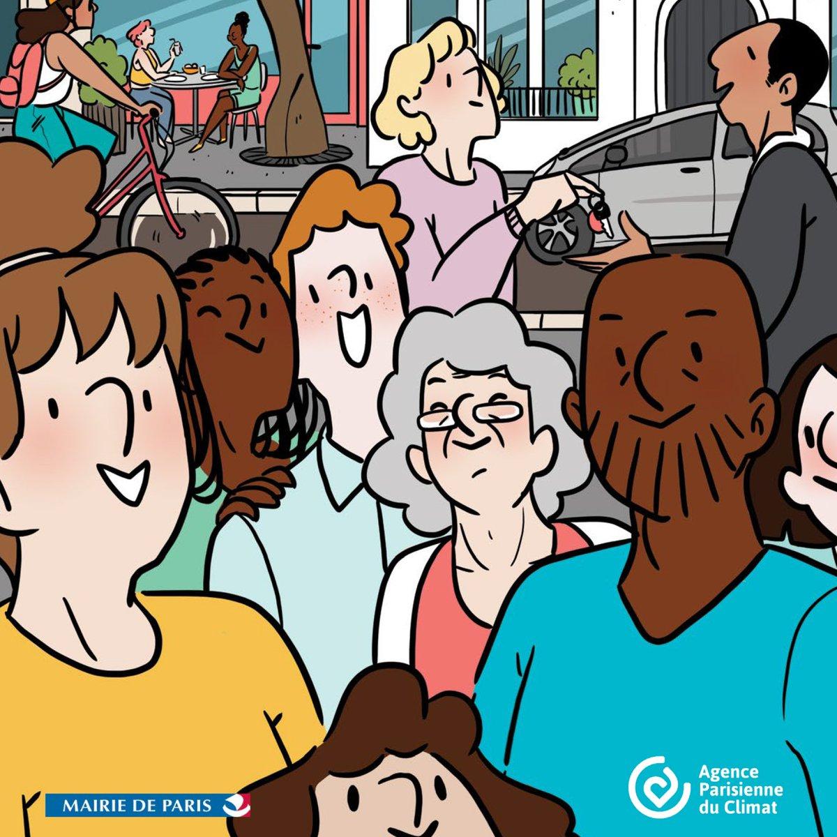 Individuelle Wege des Alterns?: Studie zur Konsistenz und Kohärenz der Identität im hohen Lebensalter und ihrer Bedeutung für die Gesundheitsförderung 2012