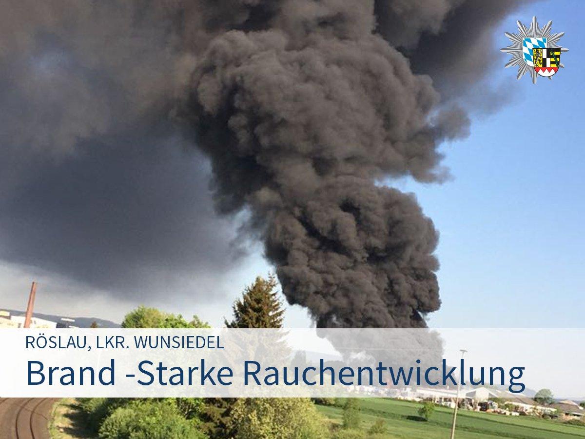 Gemütlich Kostenlose Software Zur Rekonstruktion Von ...