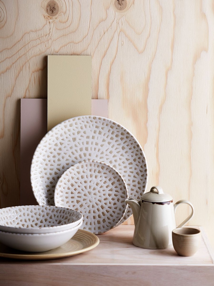 Gastro-Direct on Twitter  Complete your aesthetic with this beautifully made tableware by Dudson | #dudson #tableware #plate #plates #bowl #bowls #food ... & Gastro-Direct on Twitter: