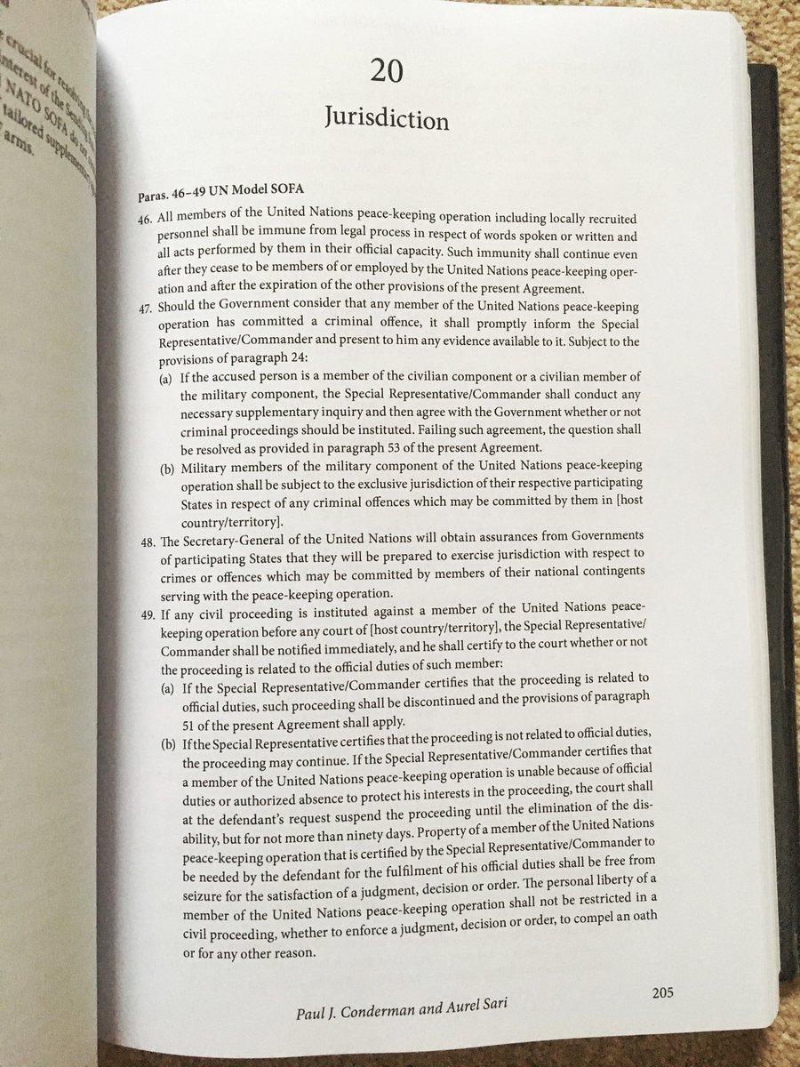 Politics of Orality (Mnemosyne, Bibliotheca Classica Batava