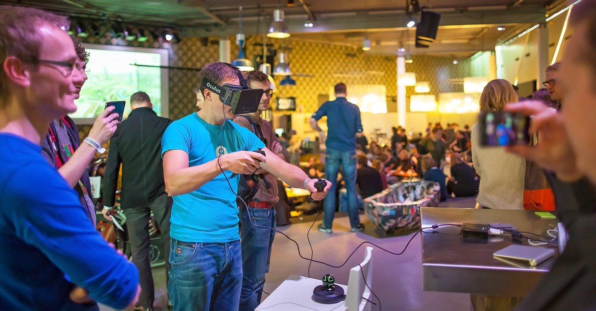 Ben je creatief? Een hacker? Cocreatief? En heb je zin om mee te werken aan internationale uitdagingen? Kom naar de #hackathon van @h4ck_the_planet tijdens het #bordersessions18 festival volgende maand! #hacktheplanet  #techfestival #cocreatie