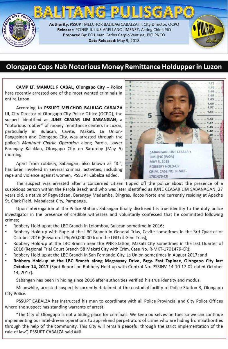 dating Olongapo hvordan du skriver en profil på en datingside eksempler