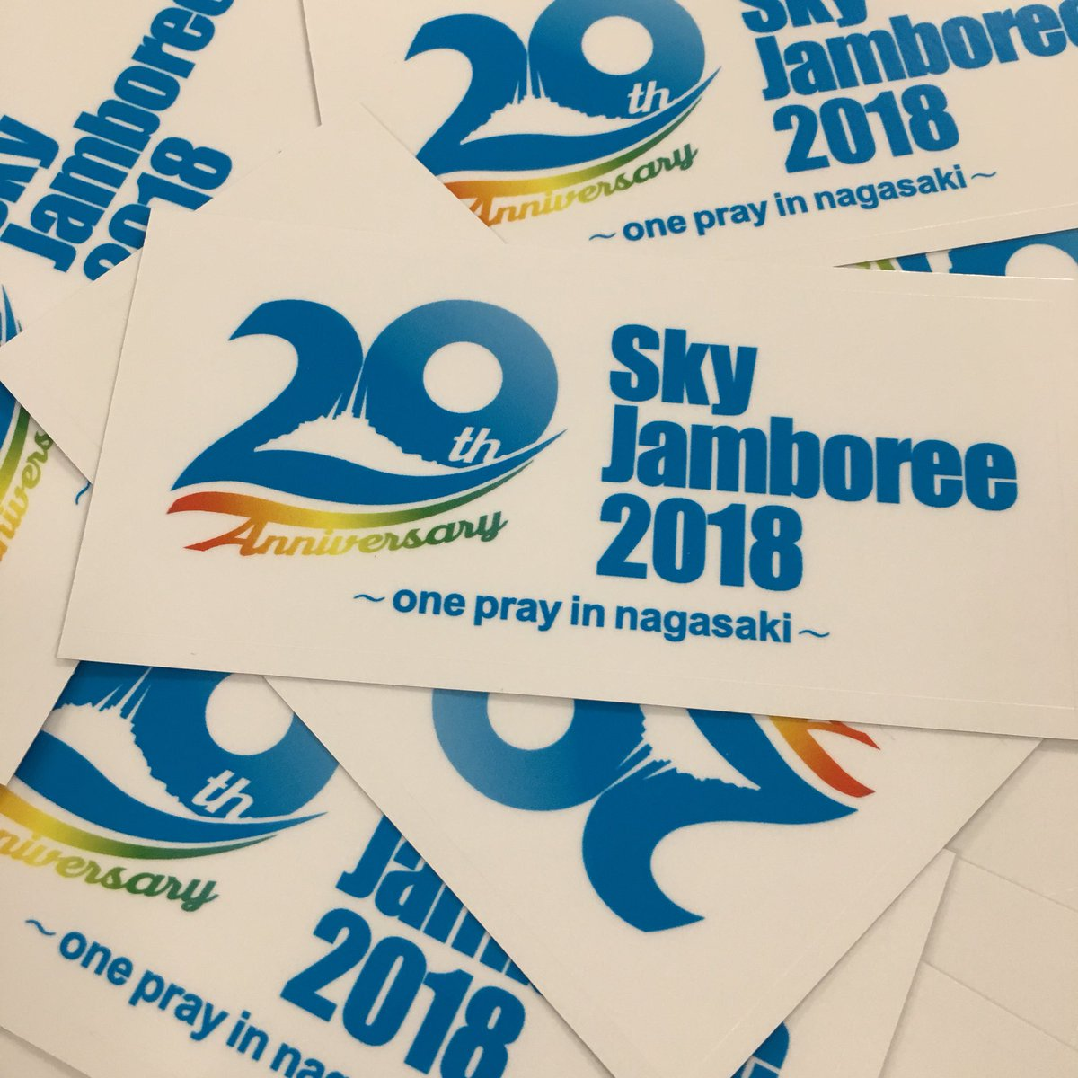 Sky Jamboree (@Sky_Jamboree)   Twitter