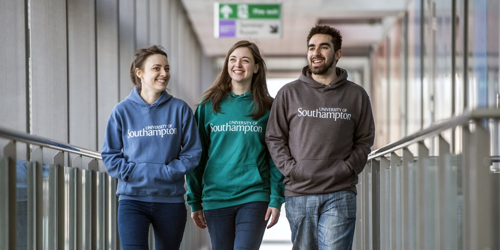 University Of Southampton On Twitter Summer Graduates You Can Now Preorder Your Official Class Of 2018 Graduation Hoodies From Our Online Store Please Note That Personalised Hoodies Won T Be Available At