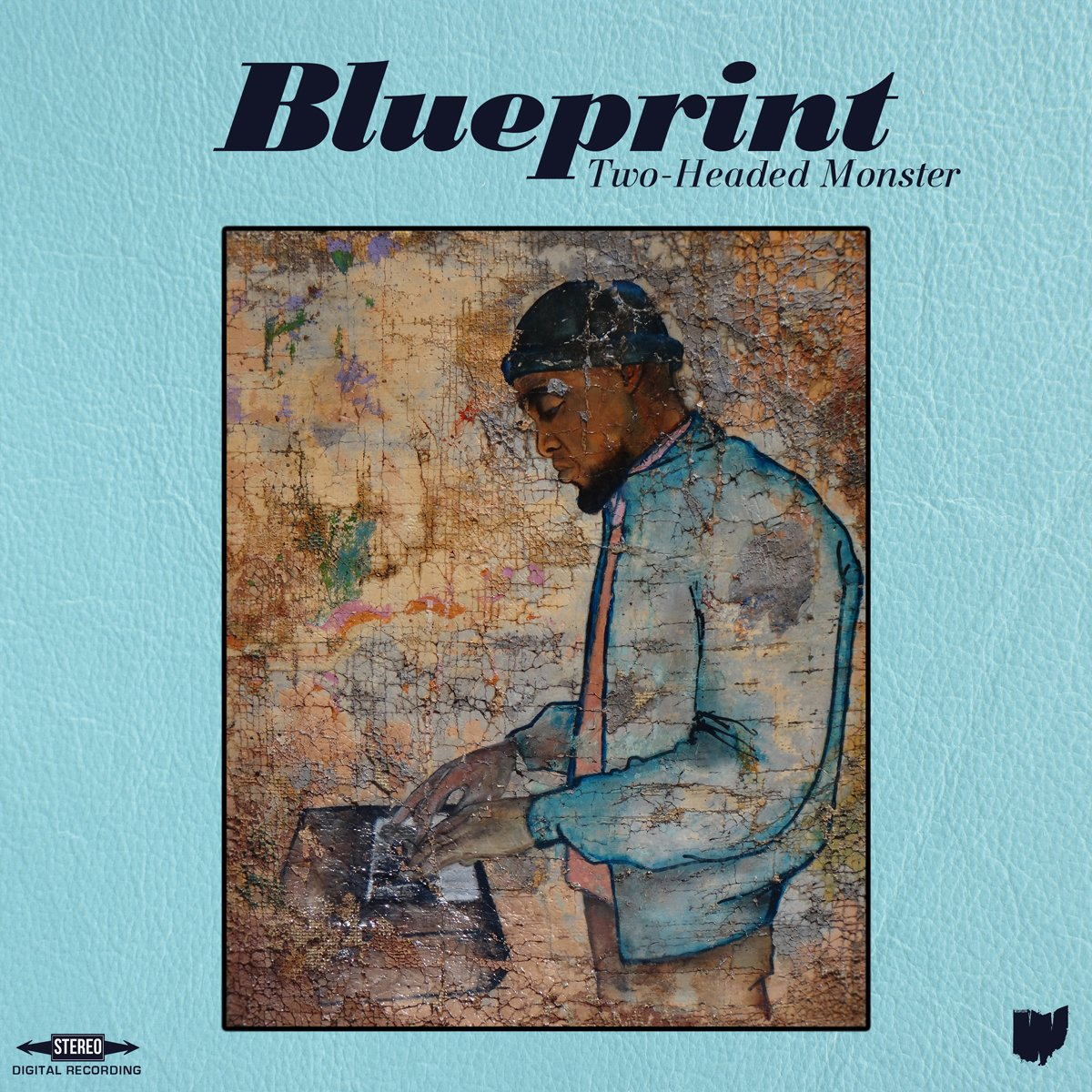 Blueprint on twitter blueprint hoop dreamin feat has lo get you can still preorder the album and get one of our dope preorder packages at httpbitthmalbum they will ship may 18th and arrive on or before may malvernweather Image collections