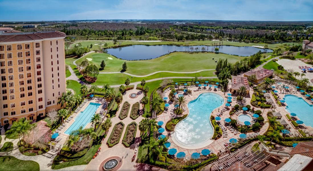 Rosen Hotels Resorts Has Administant And Smanager Positions To Fill Click Ly Http Ow 8c0850hg4fq Pic Twitter Qlz6w35cjq