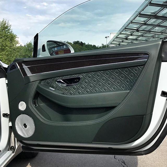 Bentley Cars Magazine Today Raiacars Com: Bentley Motors Comms (@BentleyComms)