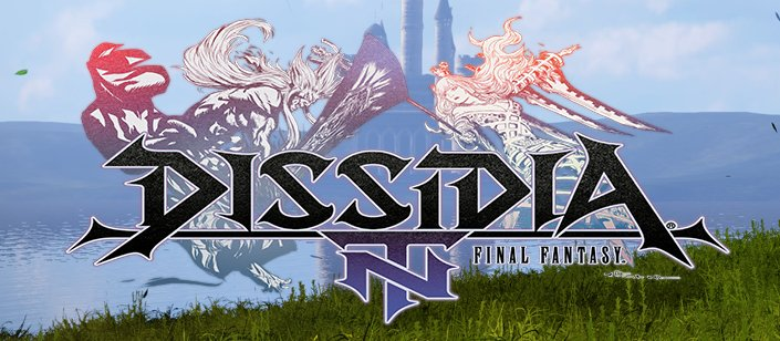 Dissidia @FinalFantasy NT comes to #Go4 tournaments on @ESLPlay! Are you ready to join the fray? eslgaming.com/article/dissid…