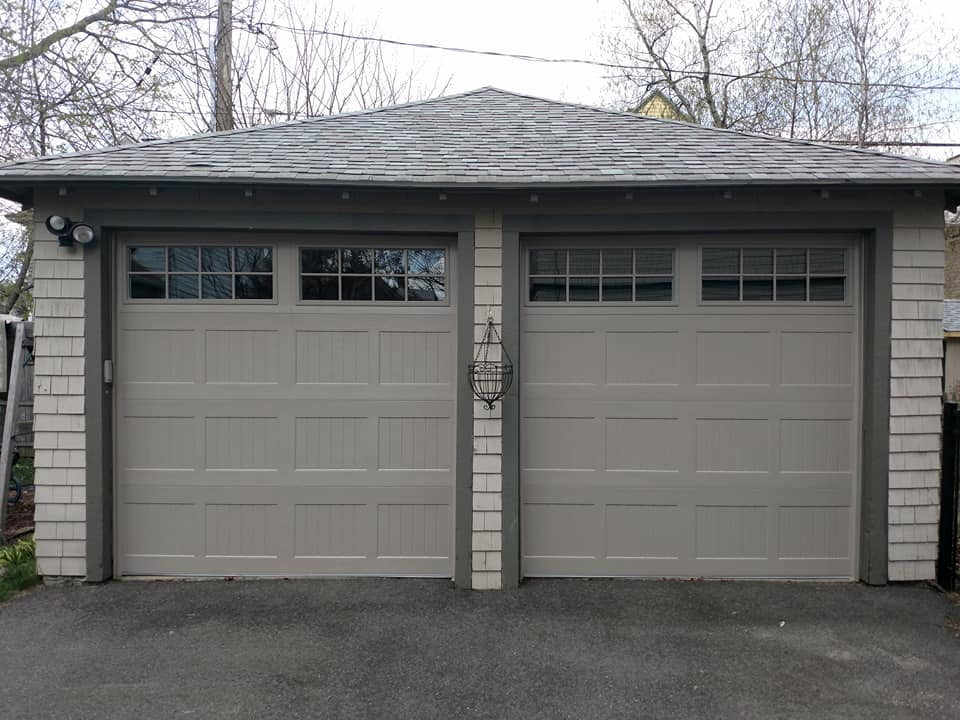 Raynor Garage Doors Dixon Il Droughtrelief Org