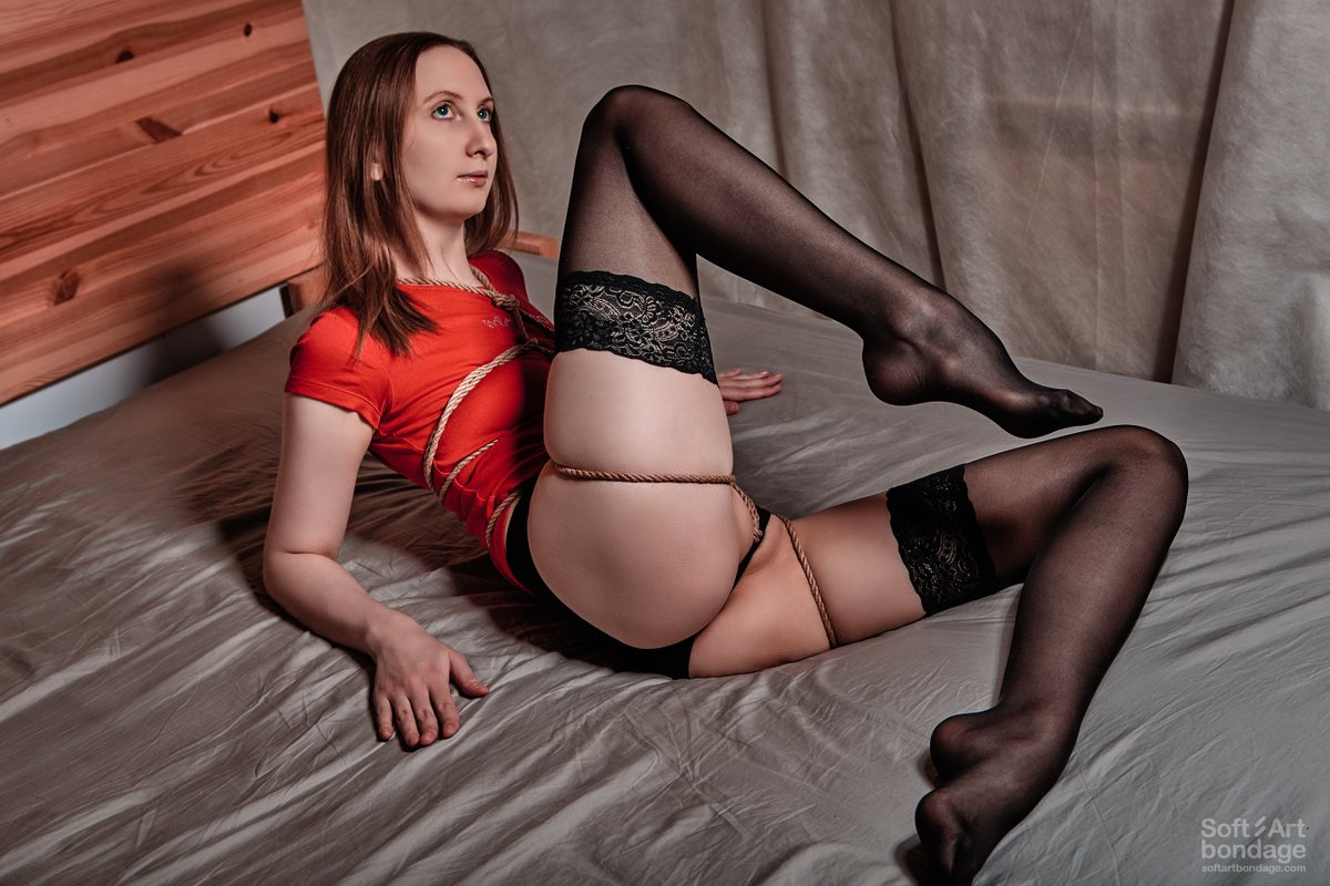 Final, sorry, bdsm stockings pics