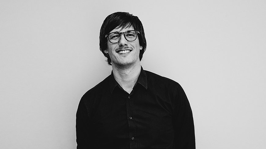 We're very happy to announce the arrival of @albertomaccari, consumed #advertising professional topped by a #creative 🧠 Hit the link to discover his background and the approach he'll take to bring extra #value on the agency's work - https://t.co/BIfWYljjXH https://t.co/DUl9cSuUy1