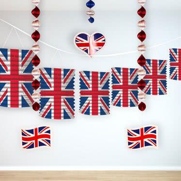 Compendium of British