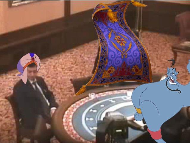 эй игрок приходи в казино поиграть