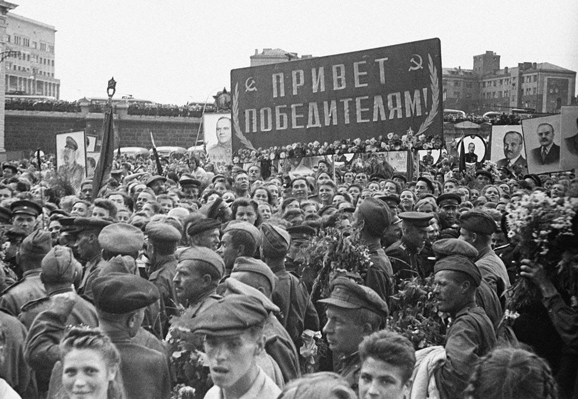 Дню спасателя, картинки военные 1941-1945 победа