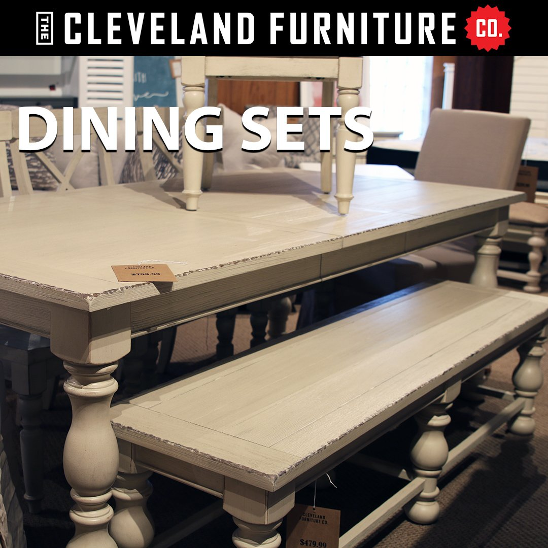 Cleveland Furniture On Twitter The Cleveland Furniture Company And