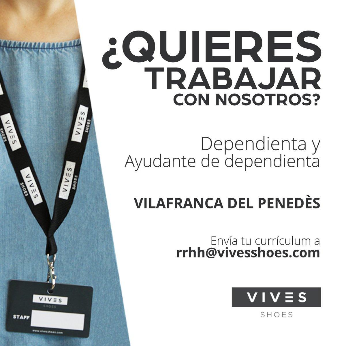 73307e36 Vives Shoes (@Vivesshoes)   Twitter