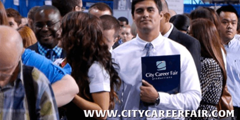 TODAY: 11AM Boston's 18th Annual Diversity Employment Day Career Fair #BostonCareerFair hosted by @citycareerfair @ACHotels http://bit.ly/CCFB0518pic.twitter.com/XoESBml50R