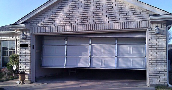 Virginia Garage Door Vagaragedoor Twitter