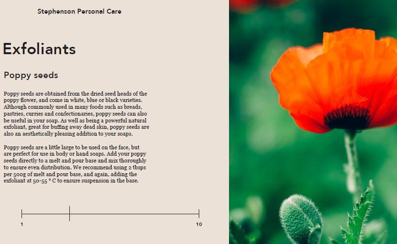 Больничный лист: Расчеты в примерах 2007