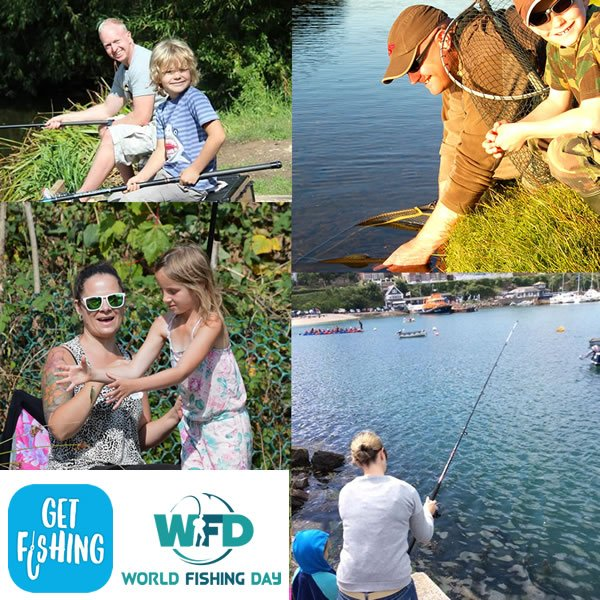 Find out how you & your club/fishery can get involved in the action &  excitement: http://bit.ly/wfd-get-involved …pic.twitter.com/hLNJcudSVf
