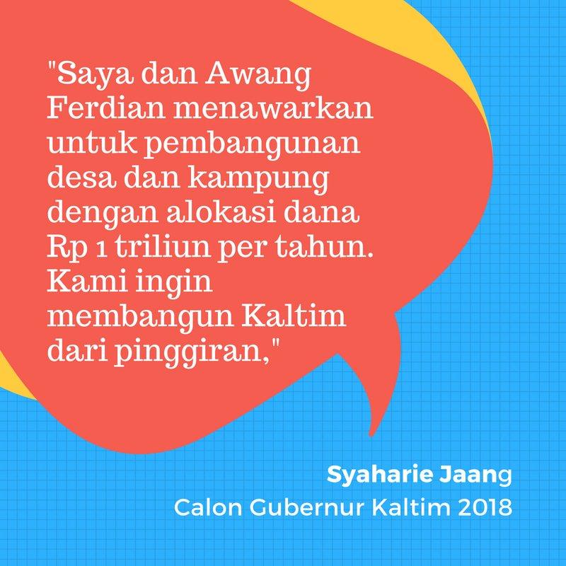 Kawal Jaang Ferdi On Twitter Jadilebihbaik Dengan Program Jaang