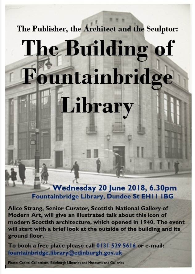 By Popular Demand Another Free Talk At >> Alice Strang On Twitter Due To Popular Demand I Shall Be Repeating